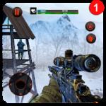 Winter survival Battle Royale v 2.5 Hack MOD APK (Free Shopping)