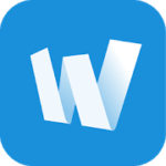 Wiz Note 7.8.4 APK