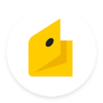Yandex.Money wallet, cards, transfers, and fines 5.5.3 APK Mod