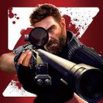 Zombie Siege v 0.1.398 Hack MOD APK (Infinite Bullet)