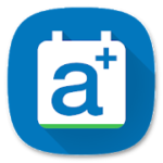 aCalendar+ Calendar & Tasks 2.0.4 APK Final Paid
