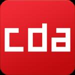 cda.pl 1.2.36 APK