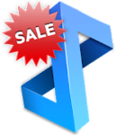 doubleTwist Pro music player 3.3.5 APK Patched