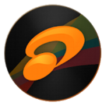 jetAudio HD Music Player Plus 9.7.1 APK Patched
