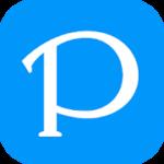 pixiv 5.0.123 APK Mod