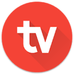 youtv for tv and set-top boxes 2.1.1 APK