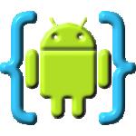 AIDE IDE for Android Java C++ Premium 3.2.190205 APK