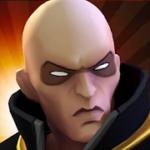Alpha Squad 5: RPG & PvP Online Battle Arena v 1.6.185 Hack MOD APK (AUTO WIN / 3 STAR DUMP ENEMY)