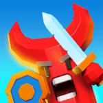 BattleTime – Real Time Strategy Offline Game v 1.5.5 Hack MOD APK (Money)