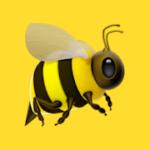 Bee Factory v 1.21.9 Hack MOD APK (Money & More)
