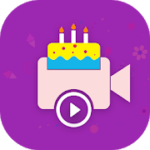 Birthday Video Story Maker 5.2 APK ad-free