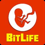 BitLife – Life Simulator v 1.5.3 Hack MOD APK (Ad Free)