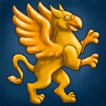 Braveland Battles v 1.34.8 Hack MOD APK (Money)