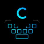 Chrooma Keyboard RGB & Chameleon Theme 3.3.3 APK