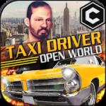 Crazy Open World Driver – Taxi Simulator New Game v 2.8 Hack MOD APK (Money)