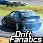 Drift Fanatics Sports Car Drifting v 1.047 Hack MOD APK (Money)