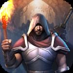 Ever Dungeon Hunter King v 1.5.63 hack mod apk (Money)