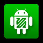 FFmpeg Media Encoder 2.2.0 APK Unlocked