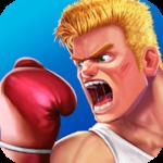Fist of Brutal Offline Arcade v 1.1.3.186 Hack MOD apk (Money)