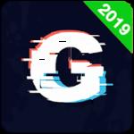Glitcho Glitch Video & Photo Editor 1.1.6 APK