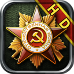 Glory of Generals HD v 1.2.2 Hack MOD APK (free shopping)