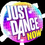 Just Dance Now v 3.3.3 Hack MOD APK (Infinite coins)