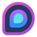 Linebit Icon Pack 1.3.4 APK Patched