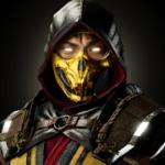 Mortal Kombat v 2.1.2 APK + Hack MOD (Mega Mod)