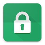 Material Lock Applock & Fingerprint Lock 2.4.6 APK