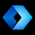 Microsoft Launcher 5.2.0.49366 APK
