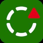 MyScore 3.0.0 APK Ad-Free