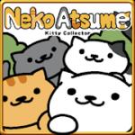 Neko Atsume: Kitty Collector v 1.12.1 Hack MOD APK (money)