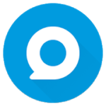 Nine Email & Calendar 4.5.0 APK Unlocked