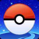 Pokémon GO v 0.143.1 APK + Hack MOD (money)