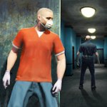 Police VS Prisoner- Move,Fight,or Escape v 1.1.2 Hack MOD APK (Money)