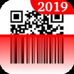QR Scanner-QR Code Reader-QR Code Scanner Reader 8.8.0 APK ad-free