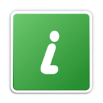 Quick System Info PRE 3.8.4 APK Paid