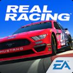 Real Racing 3 v 7.1.0 Hack MOD APK (free shopping)