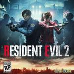 Resident Evil 2 Remake APK MOD (full version)