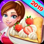 Rising Super Chef – Craze Restaurant Cooking Games v 3.5.2 Hack MOD APK (Money)