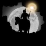 Bigfoot & hunter(Skinwalker) Free Horror Game 2019 v 1.02 APK + Hack MOD (Many resources)
