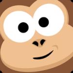 Sling Kong v 3.16.0 Hack MOD APK (Money)
