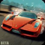 Sport Racing v 0.68 Hack MOD APK (Money)