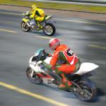 SuperBike Racer 2019 v 1.4 Hack MOD APK (Money)