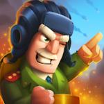 Tank to Tank v 0.03 Hack MOD APK (UNLIMITED GEMS / COINS)