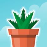 Terrarium Garden Idle v 1.19.1 Hack MOD APK (Free Shopping)