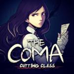 The Coma: Cutting Class v 1.0.2 Hack MOD APK (Many lives)
