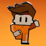The Escapists 2: Pocket Breakout v 1.1.558985 Hack MOD APK (full version energy)