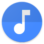 TimberX Music Player 1.5 APK Patched