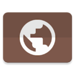 Tools for Google Maps 3.68 APK Patched